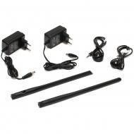 Беспроводной HDMI удлинитель Dr.HD EW 200 HDBitT