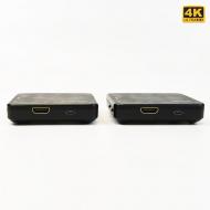 Беспроводной HDMI удлинитель Dr.HD EW 116 SL