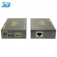 HDMI удлинитель по UTP HDBaseT / Dr.HD EX 100 BTR