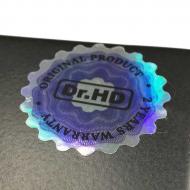 Дополнительный приемник для Dr.HD EX 120 LIR HD