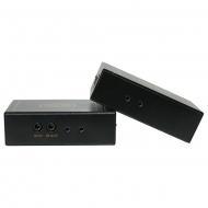HDMI удлинитель по UTP / Dr.HD EX 50 SCB