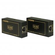 HDMI удлинитель по UTP / Dr.HD EX 50 SCI