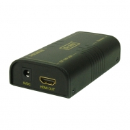 Дополнительный приемник для Dr.HD EX 100 LAN