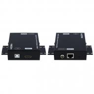 HDMI + USB удлинитель по UTP / Dr.HD EX 23 UH