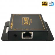 HDMI удлинитель по UTP / Dr.HD EX 70 SC POE