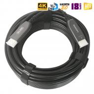 Оптический HDMI кабель Dr.HD FC 15 м