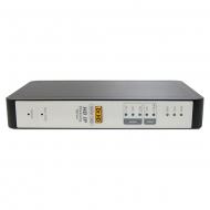 HD IP стриминг сервер Dr.HD