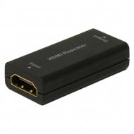 HDMI репитер Dr.HD RT 303T