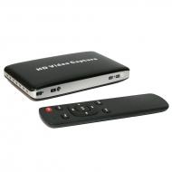 HDMI видеорекордер Dr.HD HVR 50