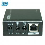 HDMI матрица 4x4 / Dr.HD MA 444 FSE 50