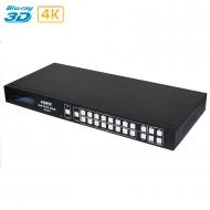 HDMI матрица 8x8 / Dr.HD MA 884