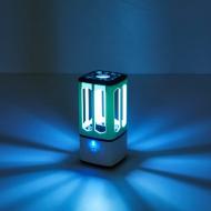 Ультрафиолетовая бактерицидная лампа Dr.HD MobiQuartz