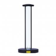 Ультрафиолетовая бактерицидная лампа с датчиком движения Dr.HD Quartz 38 Вт New