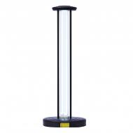 Ультрафиолетовая бактерицидная лампа Dr.HD Quartz 65 Вт