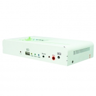 HDTV видеорекордер Dr.HD RC 12