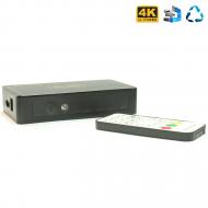 HDMI переключатель 4x1 c PiP / Dr.HD SW 414 SLP