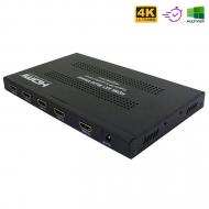 HDMI переключатель 4x1 / Dr.HD SW 415 SM