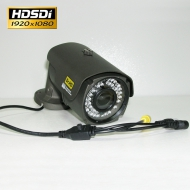 Уличная HD SDI камера Dr.HD VF 120BC SDI