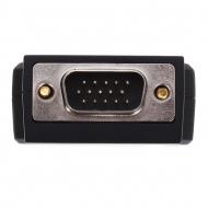 Конвертер VGA в HDMI / Dr.HD CV 123 VHM