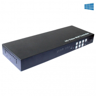 Контроллер видеостены 2x2 Dr.HD VW 143 HVCA