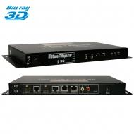 Комплект HDMI удлинителей по UTP HDBase-T / Dr.HD EX 200 SHK Kit