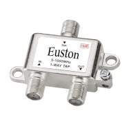 Эфирный ответвитель (ТАП) Euston GC 1101 14DB
