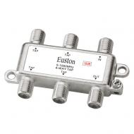 Эфирный ответвитель (ТАП) Euston GC 1104 16DB