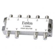 Делитель эфирного сигнала Euston GC-1208AP