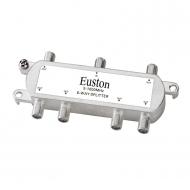 Делитель эфирного сигнала Euston GC-1006