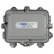 Устройство ввода Euston GC-2701 (Power - Inserter)