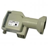 Вседиапазонный конвертер Invacom FibreIRS Wholeband LNB