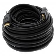 HDMI кабель Dr.HD 25 м