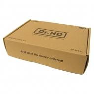 HDMI сплиттер 1x4 / Dr.HD SP 144 SL