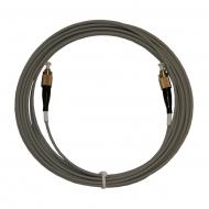 Оптический кабель Invacom 1 м
