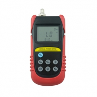 Оптический измерительный прибор Invacom Power Meter