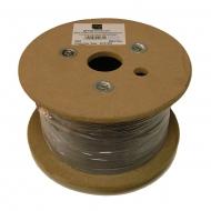 Оптический кабель Invacom 100 м