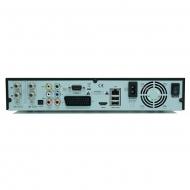 Спутниковый тюнер для ресивера Sezam 5000HD