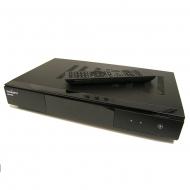 Комбинированный ресивер Sezam Marvel HDD 2Tb