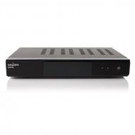 Спутниковый/IPTV HD-ресивер Sezam Marvel