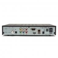 Спутниковый ресивер Sezam 1000HD + WiFi