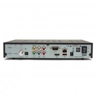Спутниковый ресивер Sezam 1000HD + 3G модем