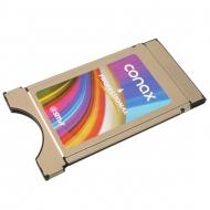 Модуль доступа SMiT Conax Pro CAM на 8 каналов