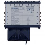 Мультисвитч 9x8 Spaun SMS 9807 NF
