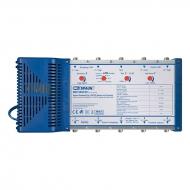 Усилитель вседиапазонный Spaun SBK 5503 NFI