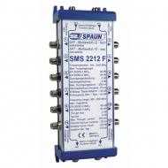 Мультисвитч 2x12 Spaun SMS 2212 F
