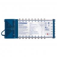 Мультисвитч 5x18 Spaun SMS 51808 NF