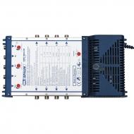 Мультисвитч 5x8 Spaun SMS 5803 NF