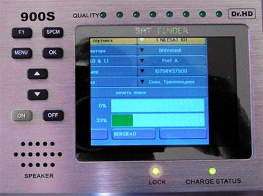 900s_3 Как определить версию LCD