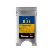 Модуль доступа Aston BISS Professional