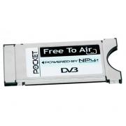 Модуль Neotion Free-To-Air